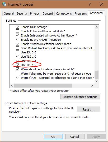 internet options.PNG