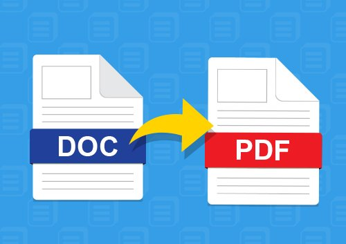 Convert Word to PDF in Dynamics 365 CE Online with Flow (Part 1)