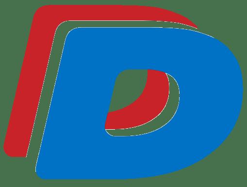 dd1.png