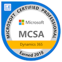 mcsa-dynamics-365-certified-2018 (1)